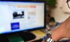 اطباء يطالبون المرضى بتوخي الحذر بدقة معلومات…: طالب أطباء، المرضى الذين يتجهون إلى الإنترنت للبحث عن إجابات أو معلومات تتعلق بصحتهم، بتوخي…