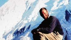 Vor der Erstbesteigung des Diran (7266 Meter) - vor genau 50 Jahren. (Bild: Archiv Hanns Schell) Mount Everest, Museum, Mountains, Nature, Travel, Mountain Climbers, Entrepreneur, The Fifties, Graz