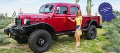 Image result for power wagon