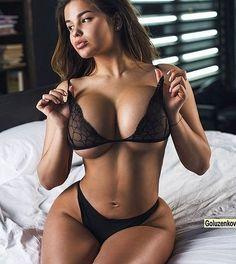 Анастасия Квитко - Google Search