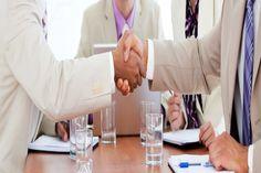 Traspasos de negocios | 4 Formas de Financiar tu Negocio