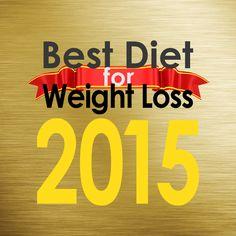 http://diet-plan-review.com/Stories/best-diet-plan-for-weight-loss-mid-2015/