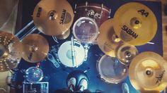 @radziu_garowy  #drumsview#drums#drumkit#drumset#percussion#drummer#percussionist#musician#drumstick#drum#drumming#drumlife#drumslife#drumporn#drumstagram#cymbals#drumsticks#lovedrums#instaview#art#rhythm#tempo#view#music#drumfam#instadrums#drumsfromabove#drumsetup by drumsview