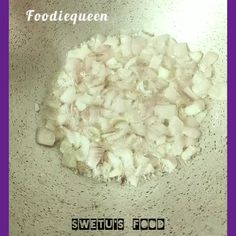 Chicken Gravy, Coconut Flakes, My Recipes, Foodies, Grains, Spices, Queen, Dishes, Instagram