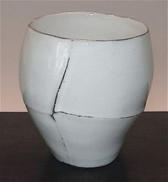 Art Found Out: Contemporary Japanese Ceramics – tweaking tradition
