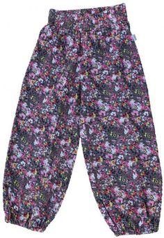 Pants. Danish designed Fashion for kids. Found at www.DanishDesignKids.com