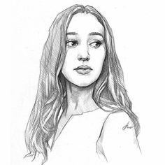 WANT A SHOUTOUT ? CLICK LINK IN MY PROFILE !!! Tag #DRKYSELA Repost from @donchenko_pencil Scan of my pencil drawing portrait Alycia Debnam Carey Material: paper Tools: pencil Rotring 05 mm 2B Post-processing: scan adobe photoshop cs6 #alyciajasmin #alyciadebnamcarey #twdart #fearthewalkingdead #artistic_nation #sketch #portrait #thetopart #pencilportrait #artspotlight #карандаш #artwork #twdartsupport #рисунок #topdraw #artsanity #creativeuprising #illustration #donchenko_pencil…
