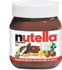 10 Ultralight, Calorie dense backpacking foods