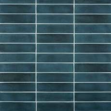Pool Remodel, Shower Remodel, Waterline Pool Tile, Blue Glass Tile, Polished Porcelain Tiles, Tiles Texture, Ceramic Wall Tiles, Luxury Vinyl Plank, Tile Design