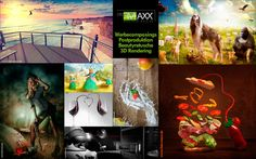 Professionelle Werbefotografie/Produktfotografie für Ihren Erfolg...Produktfotografie und Werbefotografie (Foto-MAXX GmbH)