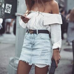 Outfit  #inspo
