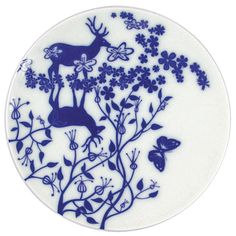 tord boontje plate - Google Search