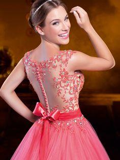 Vestidos de 15 anos Bridesmaid Dresses, Prom Dresses, Formal Dresses, Wedding Dresses, Ball Gown Dresses, Dress Up, 15 Anos Dresses, Beautiful Dresses, Nice Dresses