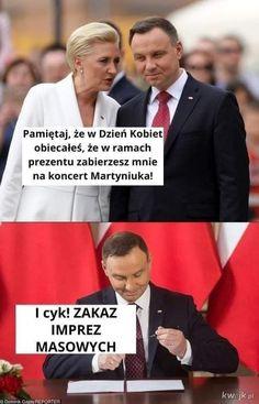 Funny Mems, Poland, Haha, Harry Potter, Peace, Have Fun, Jokes, Funny Memes, Ha Ha