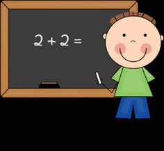 Common Core & Everyday Math Aligned Math pacing calendar for first grade