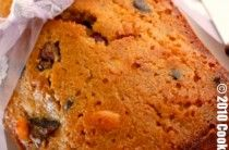 how to avoid gluten-free and allergy-free baking mishaps