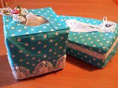 Lunch Box, Organization, Home Decor, Getting Organized, Organisation, Decoration Home, Room Decor, Bento Box, Tejidos