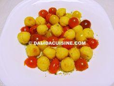 Dieta Rina Meniu Amidon Ziua 26 -CINA Rina Diet, Diet Recipes, Recipies, Dalida, Fruit Salad, Low Carb, Vegetarian, Food, Baby