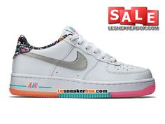size 40 45dd7 4c272 Nike Femme Air Force, Nike Air Force Ones, Air Force Baby, Air Force