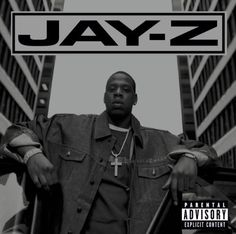The Best Jay-Z Albums | Soul In Stereo