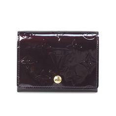 d434d8bc4e52 48 Best Louis Vuitton Small Leather Goods images   Cartier, Small ...