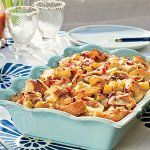 13 Breakfast Casserole Recipes - Southern Living Mobile