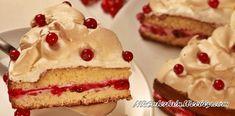 Mini Cheesecake, Desserts, Yoga Teacher, Snow White, Cake Receipe, Cakes, Gastronomia, Meringue, Tailgate Desserts