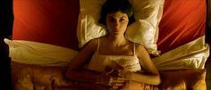Amelie (2001)  http://www.imdb.com/title/tt0211915/