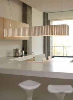 Plus Vibia plafond badkamer Eikelenboom - Badkamer verlichting en ...