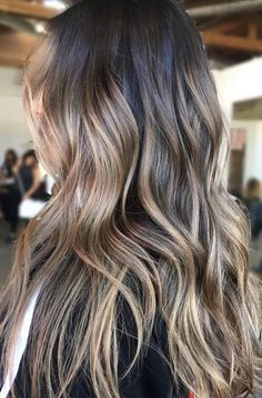 Just Say Yes To This Hair Color | Mane Interest | Bloglovin'