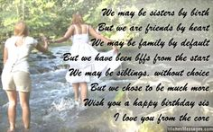 Image from http://wishesmessages.com/wp-content/uploads/2013/03/Beautiful-poem-birthday-wishes-for-sister.jpg.