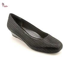 95d57468e1f9c 11 Best shoes images | Pumps, Dress Shoes, Pumping
