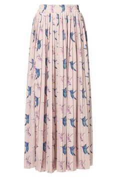 I fell in love with this beautiful pastel colored maxi skirt. I had to order it! Dresses For Less, Sexy Dresses, Cute Dresses, Simple Outfits, Boho Outfits, Dress Outfits, Bold Fashion, Modest Fashion, Tulle Skirt Dress