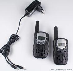 Schema Elettrico Walkie Talkie : 556 best communication equipments images communication two way