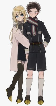 Manga Anime, Anime Art, Nikkari Aoe, Japanese Games, Anime Fantasy, Touken Ranbu, Akita, Anime Couples, My Arts