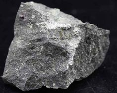 Kimberlite The Stone of Freedom this stone holds deep energies that allow one to become free from the physical surroundings from the world itself