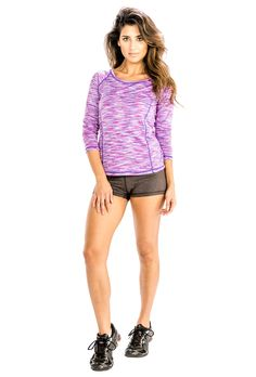 Running Clothing offers the best quality of abstract purple workout tee at affordable rate in USA. Know more http://www.runningclothings.xyz/shopping/women-clothing/abstract-purple-workout-tee/