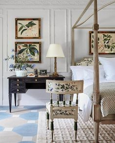 Home Interior Decoration .Home Interior Decoration Home Bedroom, Bedroom Furniture, Home Furniture, Master Bedroom, Antique Furniture, Bedroom Ideas, Bedroom Styles, Bedroom Designs, Furniture Ideas