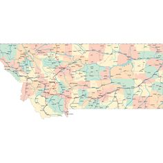 Official Montana Code Annotated (MCA) for self-service storage facility liens current through 2014 as is provided by Montana Legislative Services. Highway Map, Helena Montana, Storage Auctions, Big Sky Country, State Map, Native American, City, Road Maps, Storage Facility