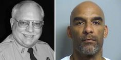 Eric Harris Is Dead; His Killer went  on Bahamas Vacation After Pleading Not guilty |
