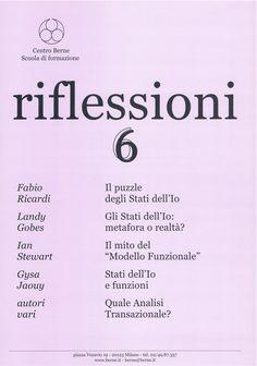 riflessioni 6