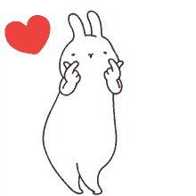 Cute Cartoon Images, Cute Love Cartoons, Cartoon Gifs, Cute Cartoon Wallpapers, Cute Love Gif, Cute Cat Gif, Gif Animé, Animated Gif, Funny Videos