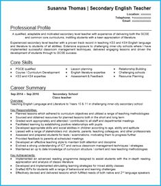 Are you looking for a free resume example? Sign up for our job search tips and download this examples for free. You can easily adjust it in Microsoft Word or Pages. Template Cv, Modern Cv Template, Resume Templates, Professional Resume Examples, Free Resume Examples, Adobe Illustrator, Portfolio Web, Teacher Portfolio, Sales Resume