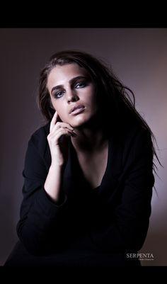 Josephine Bertelsen