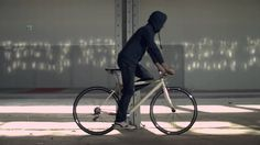 The lightest e-bike of its class on the market! #Freygeist #ebike #Mallorca