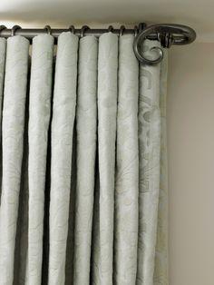 amp Drapes On Pinterest Valances Window Treatments And Curtains