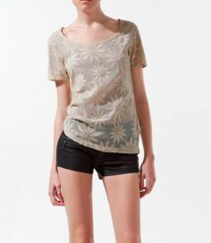 Coachella's Here. Items To Rock Out In!  www.curatorsofstyle.com