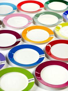 serax.com  pantone tableware