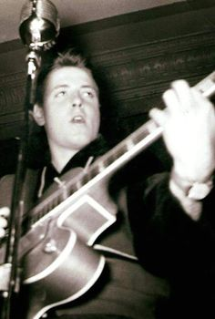 Rock`n Roll,Blues,Country and Americana Rock And Roll, Rock N Roll Music, Eddie Cochran, Love Rocks, 50s Vintage, Nocturne, My Music, Rockabilly, Blues