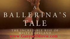 Download Film A Ballerinas Tale (2015) BluRay 720p Subtitle Indonesia